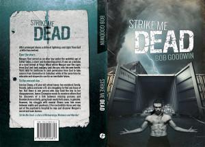 SMDbookcover